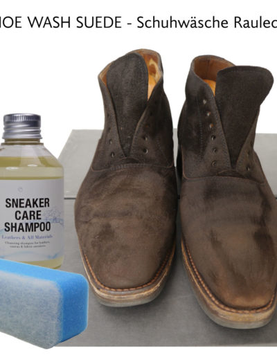 2020-Shoe-Wash-1