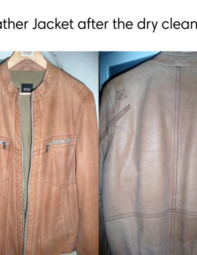 Leather-Jacket-01