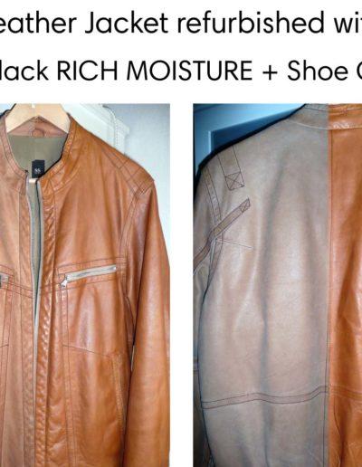 Leather-Jacket-03