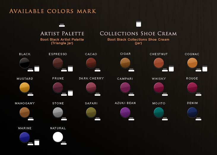 color table ARTIST COLLECTIONS-HIGH_edited-1