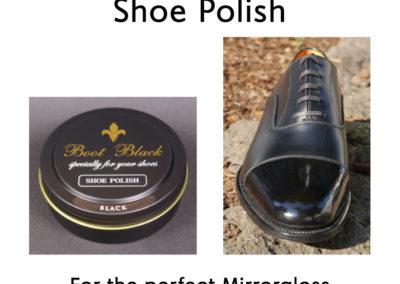 Starter-SERIE--Shoe-Polish-NEW-02-05