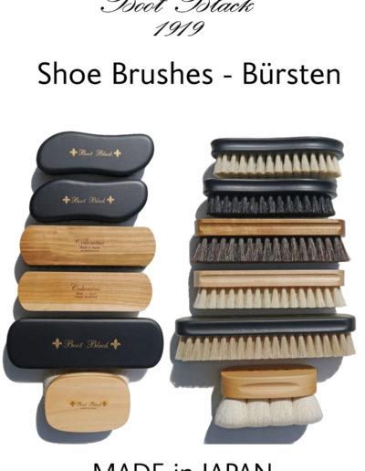Brushes-2020-1