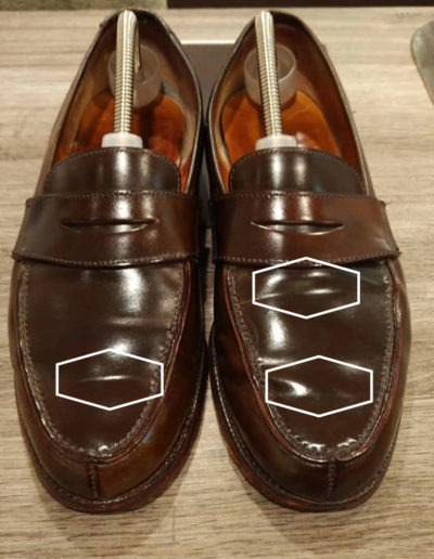 HS-CLEANER-Shell-Cordovan-2