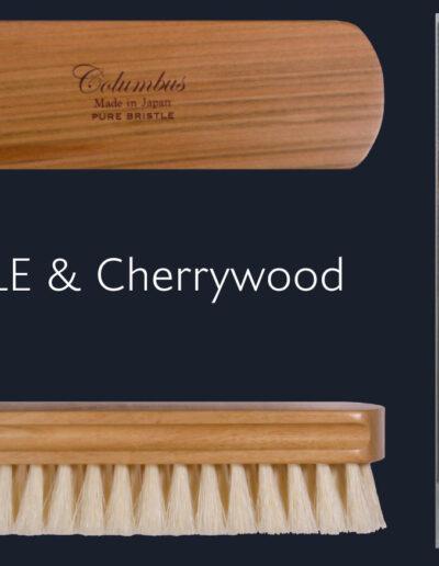 Bristle-brush-Cherrywood-21-BLUE-2