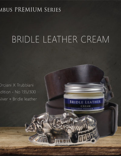 Bridle-Cream-Orciani-2