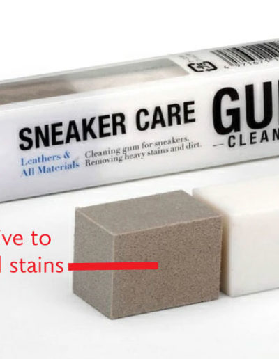 CLEANING-Gum-800