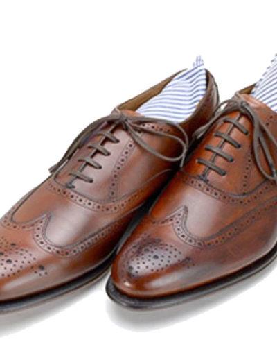 Fresh-Insert-shoe