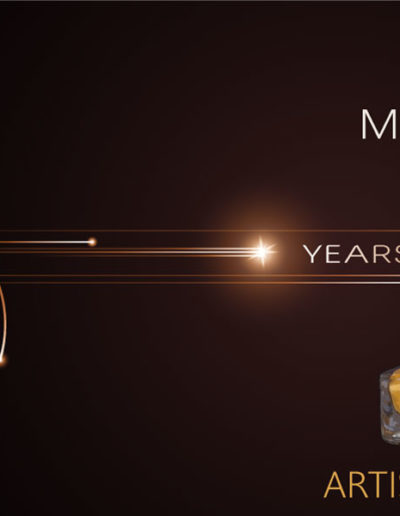 AP-Anniversary-1