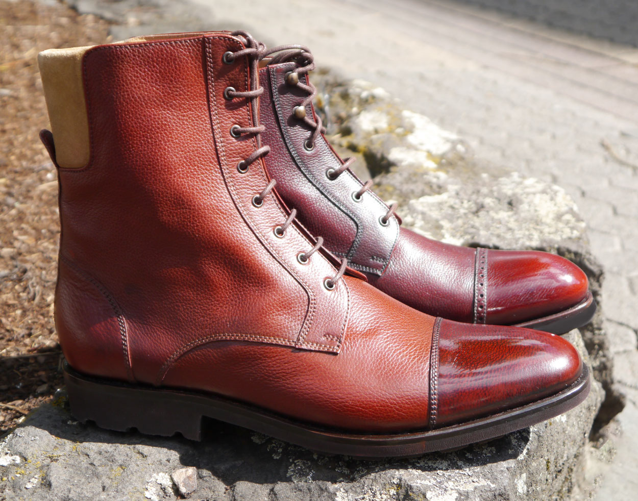 Boots-TWO-1250
