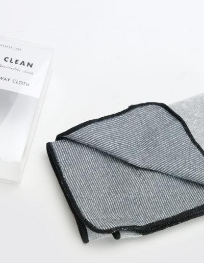 2 Way Cloth