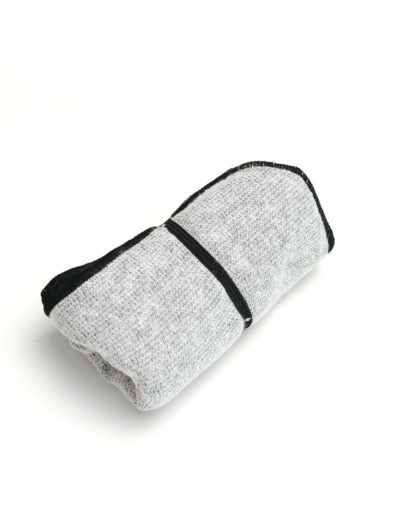 2 Way Cloth Rolle
