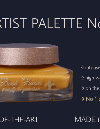 Artist-Palette-Stota-ENG-2021-1