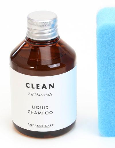 Shampoo Set 2