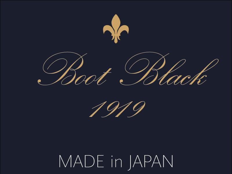 Boot-Black-1919-BLUE-3-800