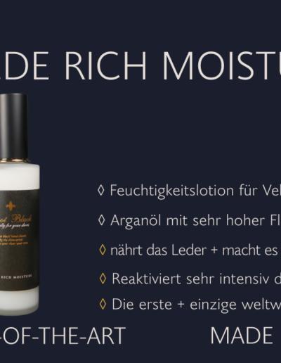 Suede-Rich-Moisture-DE-2021-2a